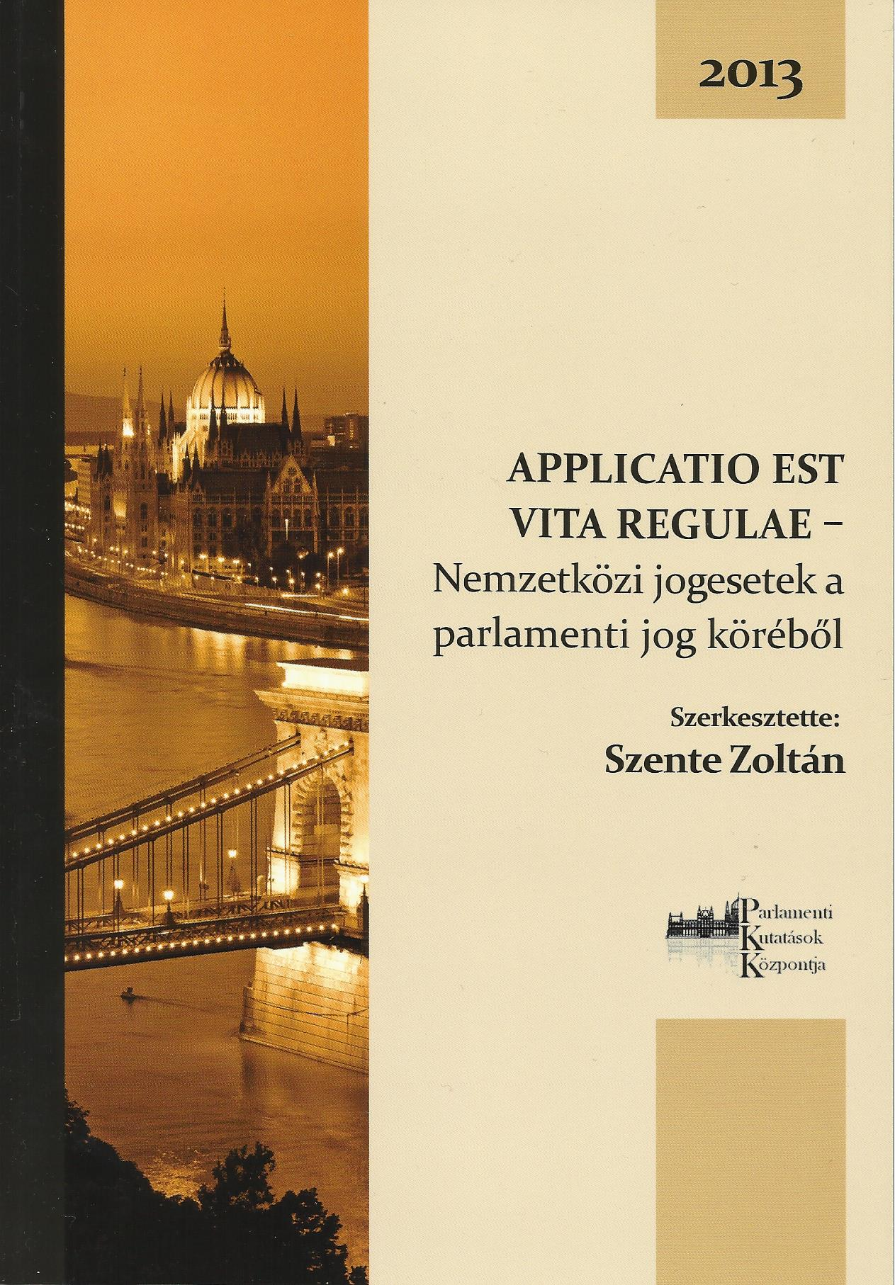 Applicatio_est_vita_regulae